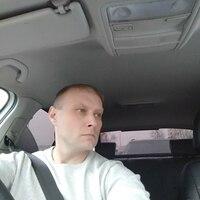 Андрей, 42 года, Рак, Санкт-Петербург
