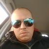 Александр, 30, г.Юрюзань