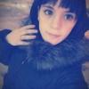 Надежда Низавитина, 21, г.Петропавловск