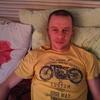 Евгений, 38, г.Киров