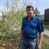 Владимир, 52, г.Котельники