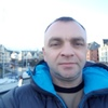 Михаил, 42, г.Aalesund