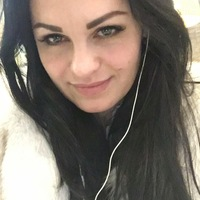 Татьяна, 35 лет, Телец, Одинцово