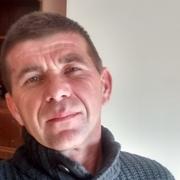 Знакомства в Жироне с пользователем васил 49 лет (Близнецы)