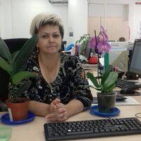 Елена, 53 года, Дева, Краснодар