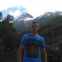 игорь, 31 год, Водолей, Москва