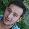 Xatit, 27, г.Чернигов