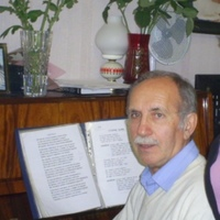 Кирилл, 75 лет, Рыбы, Санкт-Петербург