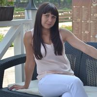 Марина, 43 года, Рак, Нижний Новгород