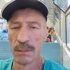василий, 52, г.Ковров