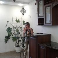 Светлана, 55 лет, Скорпион, Нерюнгри