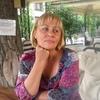 Мила, 59, г.Санкт-Петербург