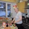 Александра, 57, г.Полтава