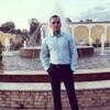 Антон, 29, г.Москва