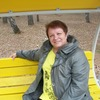 ирина, 54, г.Верхняя Салда