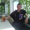 Роман, 30, г.Береза