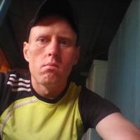И Волков, 31 год, Водолей, Чита