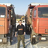 ДМИТРИЙ, 38, г.Красноборск