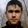 rauf, 37, г.Евлах