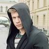 Никита, 22, г.Севастополь