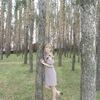 Елена Nikolaevna, 24, г.Сарапул