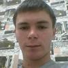 kartman, 22, г.Актау (Шевченко)