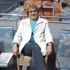 Виктория, 67, г.Москва