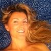 Анна, 36, г.Флоренция