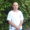 Евгений, 32, г.Нерчинск