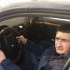 Назар, 27, Тернопіль