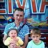 Александр, 48, г.Витебск