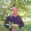 Андрей, 37, Єнакієве
