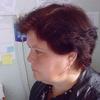 Ольга, 57, г.Якутск