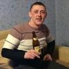 Женя, 21, г.Кемерово