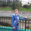 любовь, 56, г.Санкт-Петербург