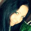 Svетлаnа, 36, г.Первомайск