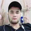 мехмет, 27, г.Екатеринбург