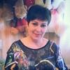 EЛЕНА ОРЛОВА, 56, г.Киев