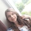 Маша, 18, Рівному