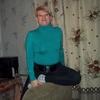 Валентина, 52, г.Хмельницкий