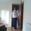 catherine, 36, г.Эдинбург