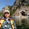 Денис, 42, г.Красноярск