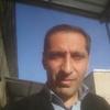 Tigran, 47, г.Ереван