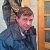 Алексей, 31, г.Козельск