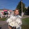 Анжела, 47, г.Львов
