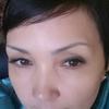 гульнара, 46, г.Астана