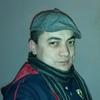 Бахтик, 29, г.Душанбе