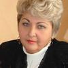 Зорина Наталья Петров, 61, г.Оренбург