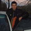Алексей, 31, г.Гадяч