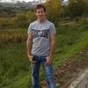 Danil Gagariinov, 22, г.Волгодонск